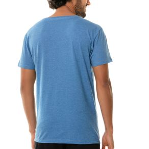 Camiseta Masculina Mizuno Soft
