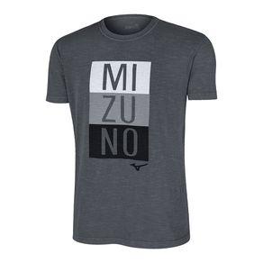 Camiseta Mizuno Shadow M