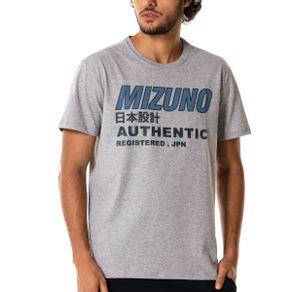 Camiseta Mizuno Hamura M