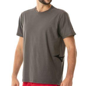Camiseta Mizuno Essence M
