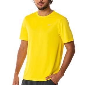 Camiseta Mizuno Spark 2 M