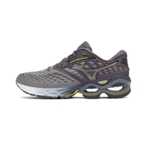 Tênis de Corrida Masculino Mizuno Wave Creation 21